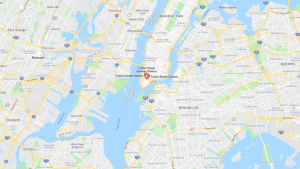 Nyc Subway Map Google Map.Nyc Subway Station Evacuated After Report Of Suspicious Package