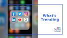 Calgary What's Trending