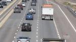Bradford Bypass driving forward