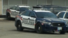 Issues with Waterloo police communications