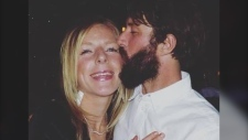 Police make arrest, Canadian 'shocked' after fiance's murder in New Zealand