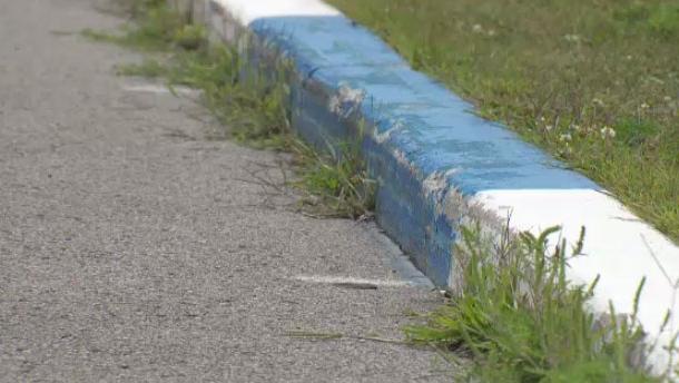 Quebec city spends $250,000 to erase $750,000 paint job