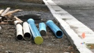 CTV Montreal: A long boil water warning