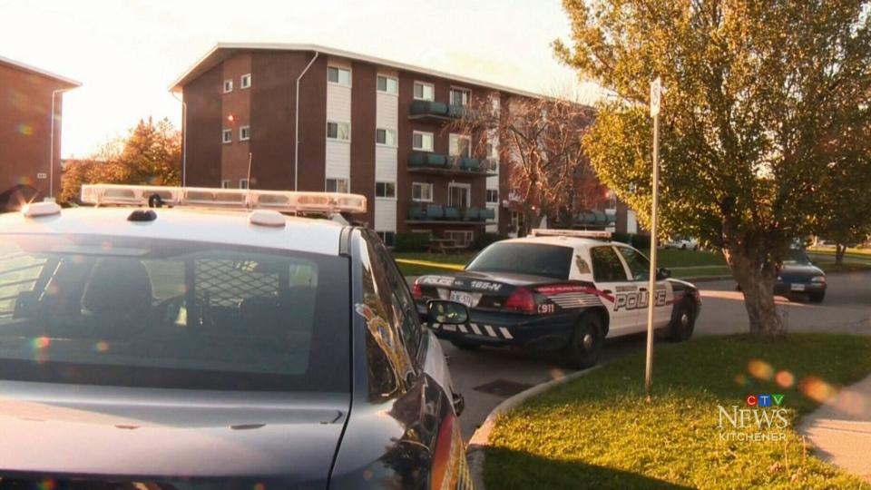 Arrest made in serial child predator investigation