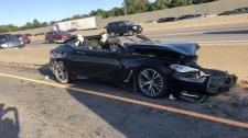 fatal crash, highway 401