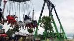 PNE kicks off annual fair