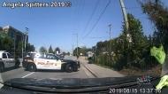 abbotsford arrest
