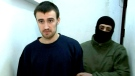 "Jack Letts, who was dubbed ""Jihadi Jack"" by the British media, was detained in a Kurdish prison for about two years after he went to Syria to support the Islamic State."
