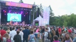 Riverfest Elora sets new record for attendance