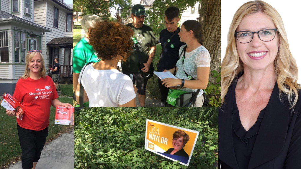 Watching Wolseley: New boundaries, no incumbent as voters head to the polls Sept. 10