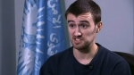 'Jihadi Jack' of his citizenship