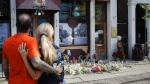 CTV National News: Homegrown terror rising