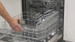 Consumer Reports is out with its list of top-rated dishwashers. How does yours stack up?