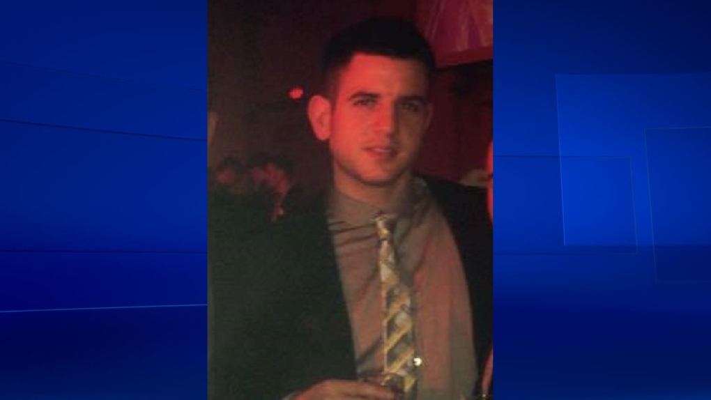 Funeral plans announced for LaSalle man who died in Lake St. Clair