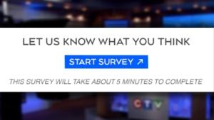 News 2.0 Survey