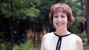 Teresa Dellar