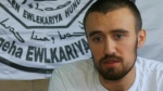 'Jihadi Jack' wants Canadian government's help