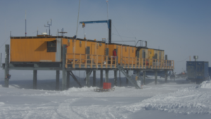 Alfred Wegener Institute for Polar and Marine Rese
