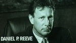 Why Daniel P. Reeve had his parole revoked