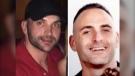 Missing Surrey men found dead
