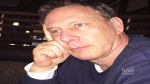 Deceitful, evasive, parole board calls Reeve