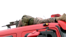 Brazil hostage crisis ends with sniper shot