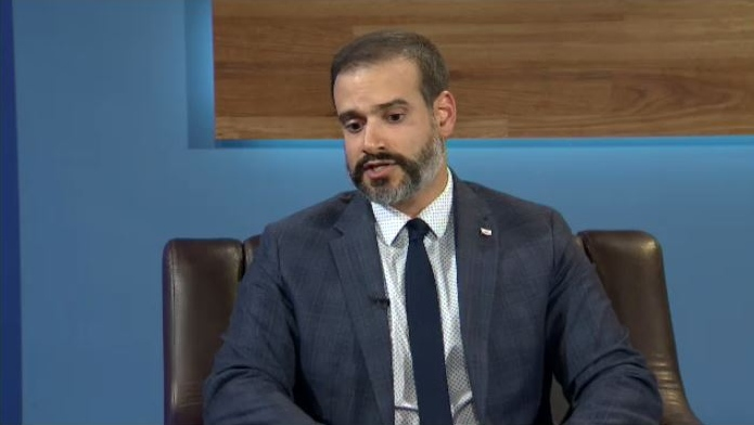 'Rugby will be played this year,' N.S. education minister says