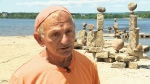CTV National News: Stones that stand out