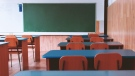 A teacher in eastern Ontario has lost her licence after pleading no contest to eight counts of professional misconduct including sexual abuse of a student. (Dids / Pxels)