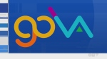 GOVA is Sudbury's new Transit service