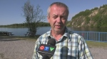 VIDEO: Conservation authorities are concerned after receiving letters from Ontario's Environment Minister. Ian Campbell reports.