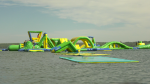 Aqua Splash Sylvan Lake