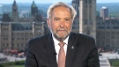 Tom Mulcair on SNC-Lavalin scandal