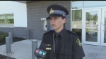Man charged after sexual assault in Mattawa