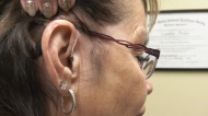 How to detect unperceived hearing loss