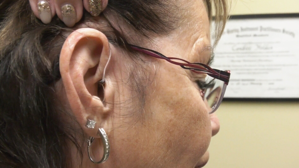 Many Canadians unaware they have hearing loss: Stats Canada report