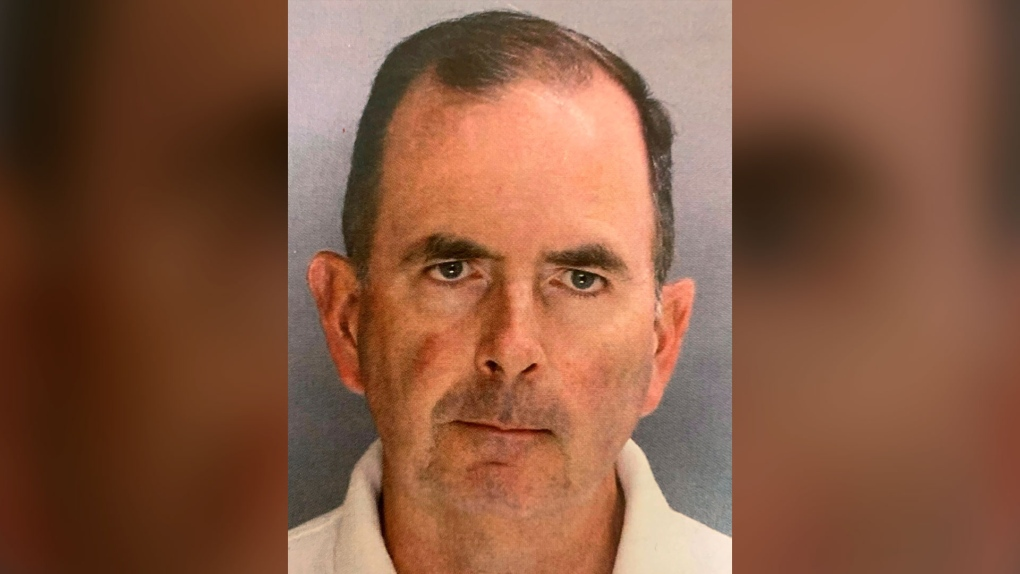Priest accused of stealing nearly $100,000 from parish to buy beach house