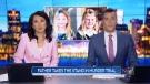 Newscast Aug. 21
