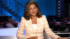 CTV National News for Aug. 21: No new testimony