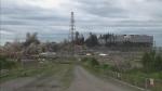 Nanticoke Demolition