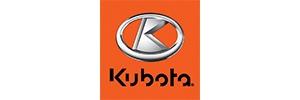 kuboto logo