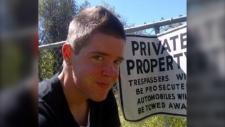 Sean Airey, fraud,