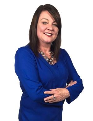 Alana Everson CTV Northern Ontario