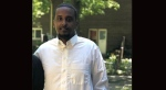 Police have released this photo of 33-year-old Toronto resident Abdikani Ishmail. (Toronto Police Service handout)