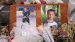 Watchdog probing police actions before teen death