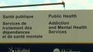 Three new cases of legionnaires' in Moncton