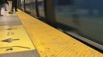CTV Montreal: Easing orange line crowding