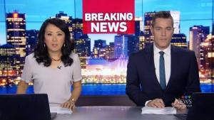 Newscast Aug. 22