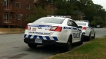 Police investigating assault in Dartmouth