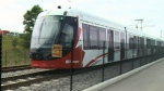 City to announce LRT launch date Friday